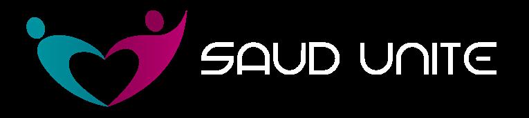 Saud Unite